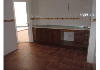 Apartamento en Orotava (La) (30802-0001) - foto4