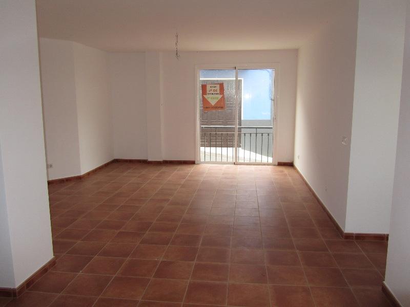 Apartamento en Orotava (La) (30802-0001) - foto1
