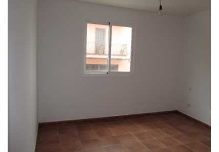 Apartamento en Orotava (La) - 0