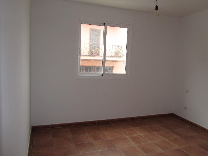 Apartamento en Orotava (La) (30802-0001) - foto2