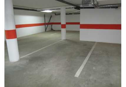 Garaje en Orotava (La) - 0