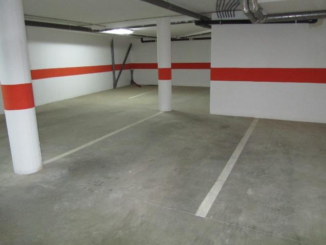 Garaje en Orotava (La) (30802-0001) - foto1