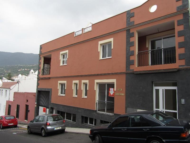 Garaje en Orotava (La) (30802-0001) - foto2