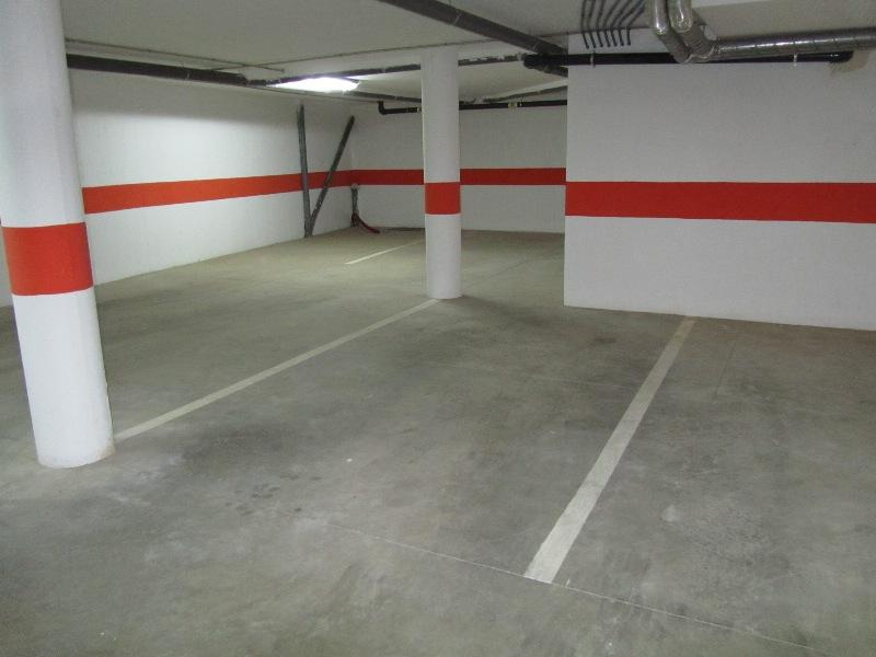 Garaje en Orotava (La) (30802-0001) - foto0