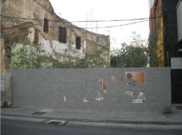 Solares en Málaga (30811-0001) - foto0