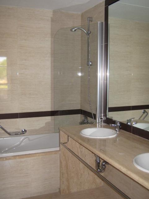 Apartamento en Mutxamel (M61126) - foto4