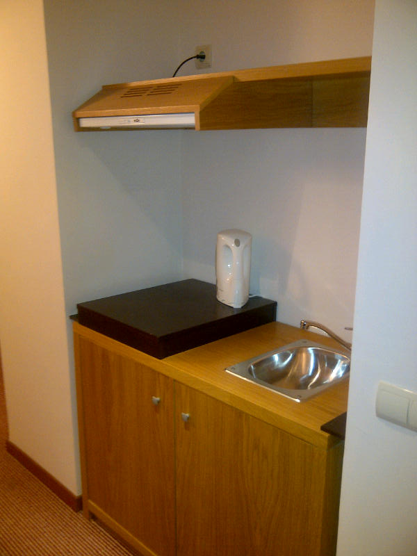 Apartamento en Mutxamel (M61126) - foto2