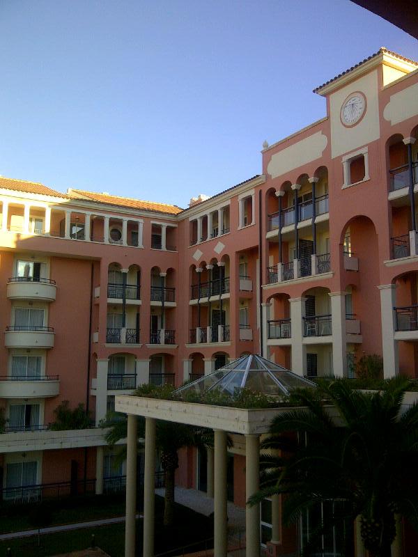 Apartamento en Mutxamel (M61126) - foto0