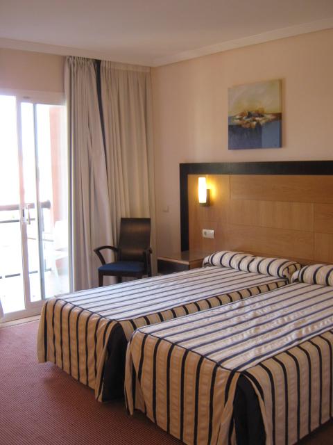 Apartamento en Mutxamel (M61126) - foto1