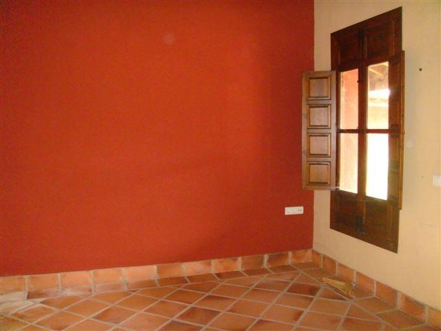 Hotel en Villamayor de Calatrava (30880-0001) - foto6