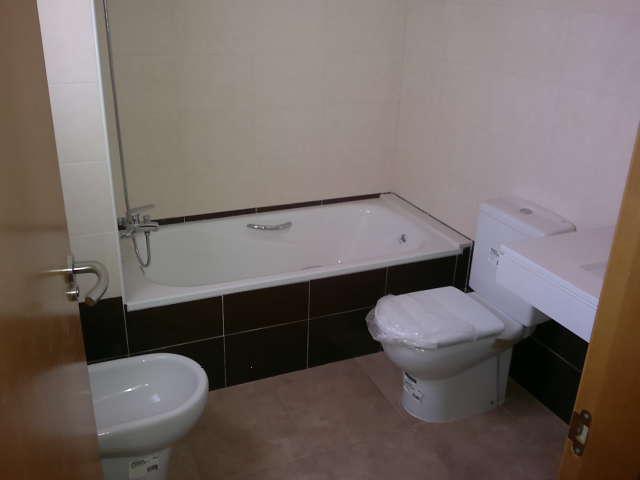 Apartamento en Oliva (M60556) - foto6