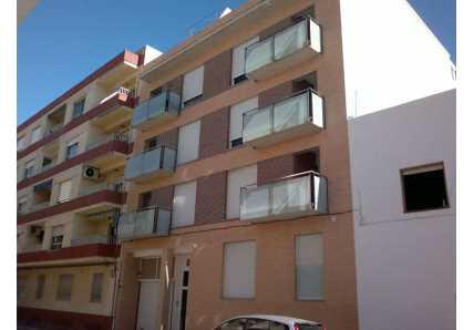 Apartamento en Oliva (M60556) - foto8