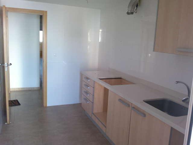 Apartamento en Oliva (M60556) - foto4