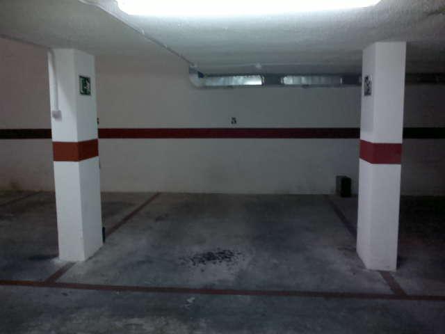 Apartamento en Oliva (M60556) - foto7