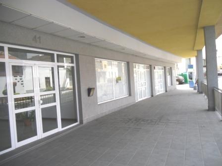 Locales en Gáldar (30919-0001) - foto2