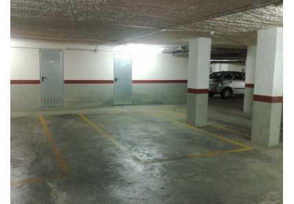 Garaje en Verger (el) - 1