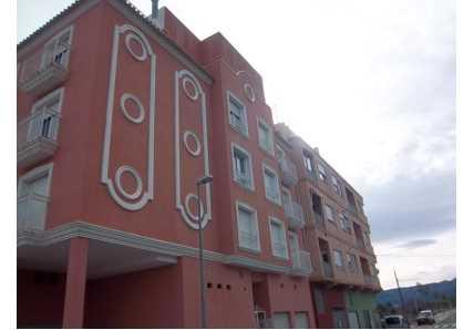 Apartamento en Verger (el) (Av Constitución) - foto10