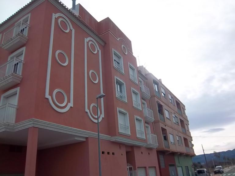 Apartamento en Verger (el) (Av Constitución) - foto0