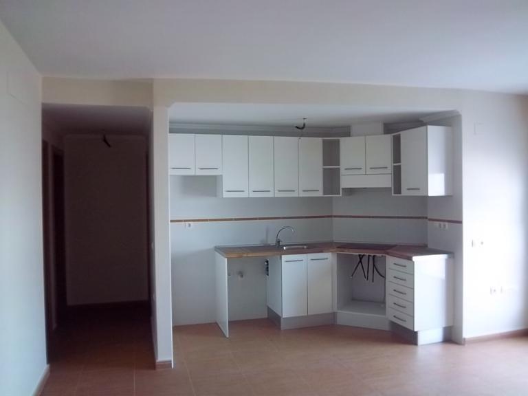 Apartamento en Verger (el) (Av Constitución) - foto7