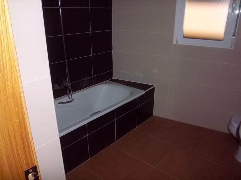 Apartamento en Verger (el) (Av Constitución) - foto6