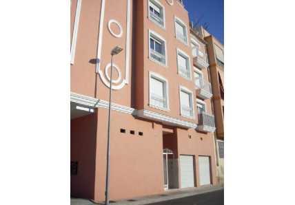 Apartamento en Verger (el) - 0