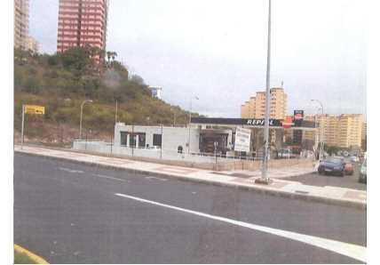 Solares en Palmas de Gran Canaria (Las) (30982-0001) - foto2