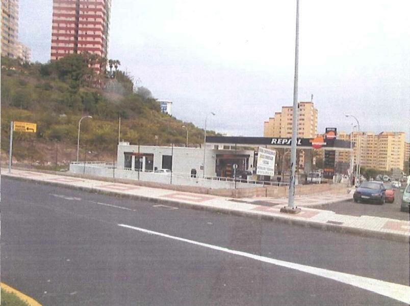 Solares en Palmas de Gran Canaria (Las) (30982-0001) - foto0
