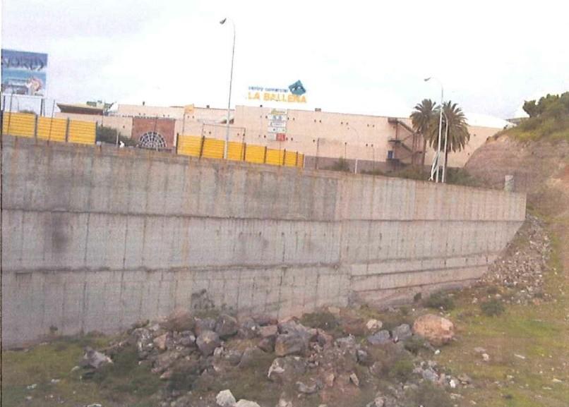 Solares en Palmas de Gran Canaria (Las) (30982-0001) - foto1