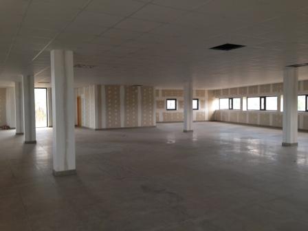 Oficina en Paterna (31052-0001) - foto2