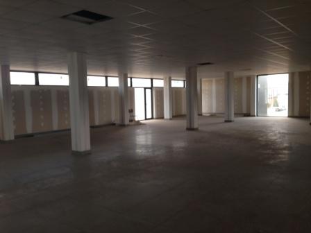 Oficina en Paterna (31052-0001) - foto3