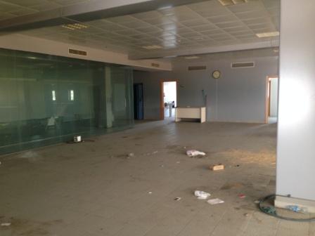 Oficina en Paterna (31052-0001) - foto4