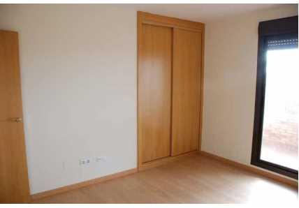 Apartamento en Ugena - 1