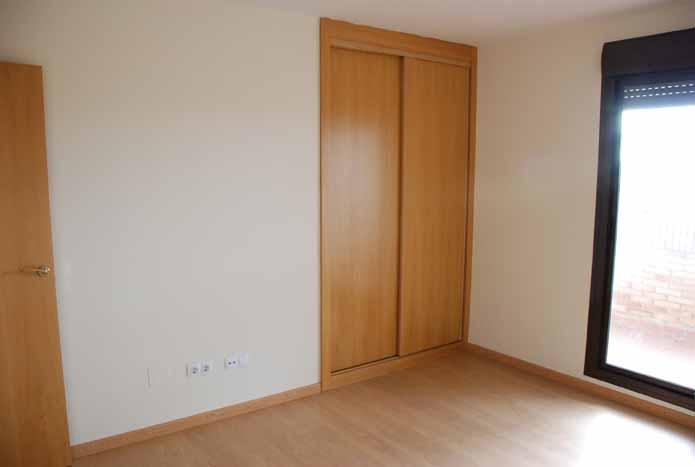 Apartamento en Ugena (M61139) - foto2