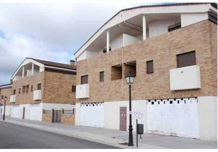 Apartamento en Ugena (M61139) - foto6
