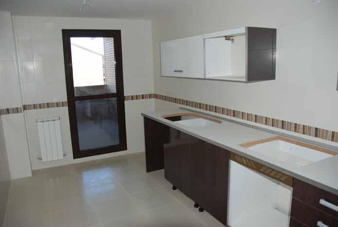 Apartamento en Ugena (M61139) - foto5