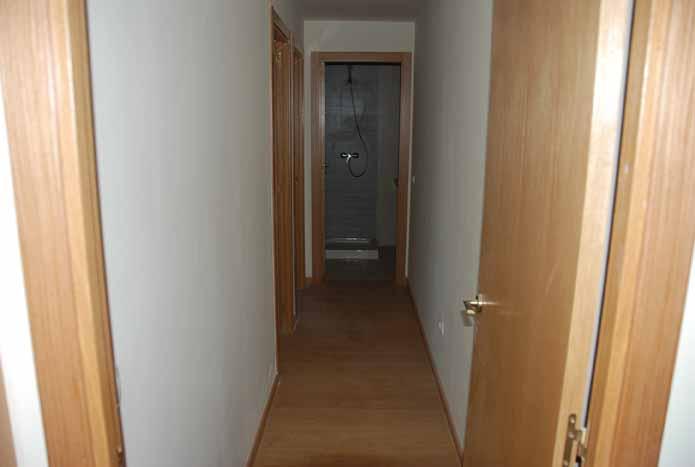 Apartamento en Ugena (M61139) - foto1