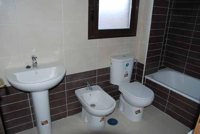 Apartamento en Ugena (M61139) - foto4