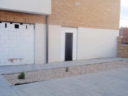 Locales en Ugena (M60974) - foto4