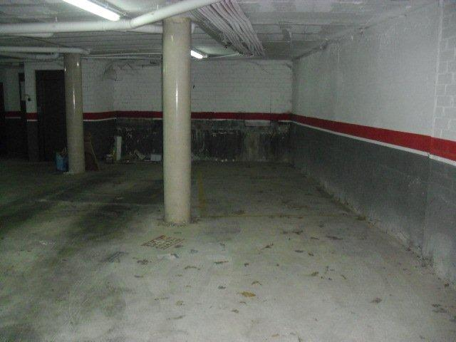 Garaje en Lleida (M60976) - foto1