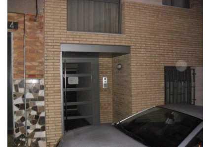 Garaje en Lleida (M60976) - foto7