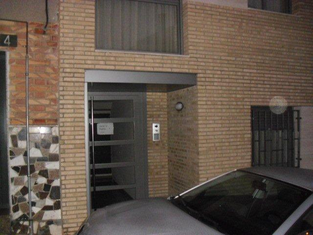 Garaje en Lleida (M60976) - foto0
