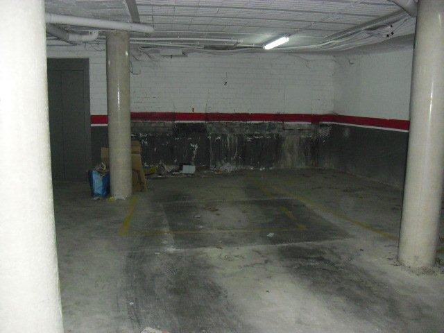 Garaje en Lleida (M60976) - foto5