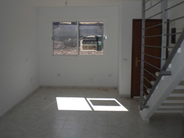 Chalet adosado en San Nicolás de Tolentino (M60987) - foto8
