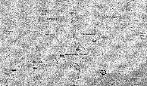 Solares en Tuineje (31167-0001) - foto2