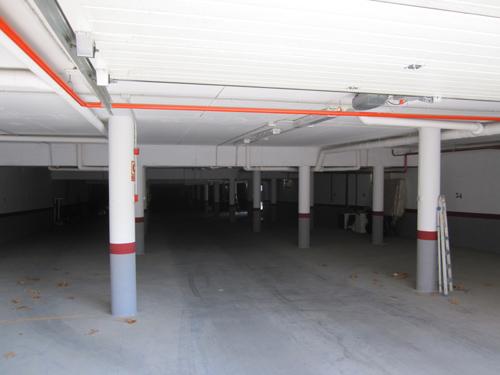 Garaje en Méntrida (M60720) - foto3