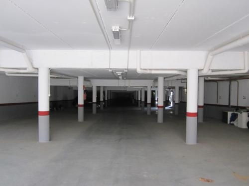 Garaje en Méntrida (M60720) - foto2