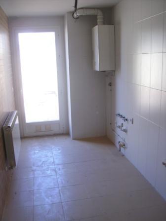 Apartamento en Miguelturra (M61150) - foto11