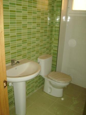 Apartamento en Miguelturra (M61151) - foto4