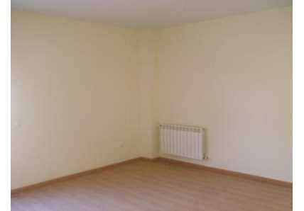 Apartamento en Miguelturra - 1