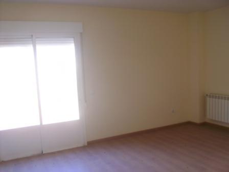 Apartamento en Miguelturra (M61150) - foto3